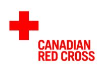 The Canadian Red Cross logo